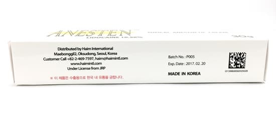 Anesten numbing lidocaine cream.jpg