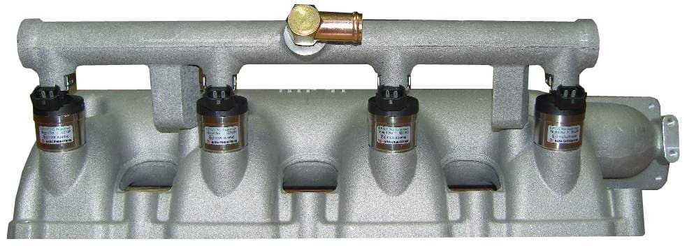 Injector-H2100.jpg