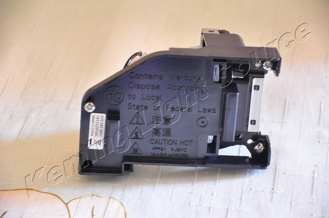 LMP141 230W (2).jpg