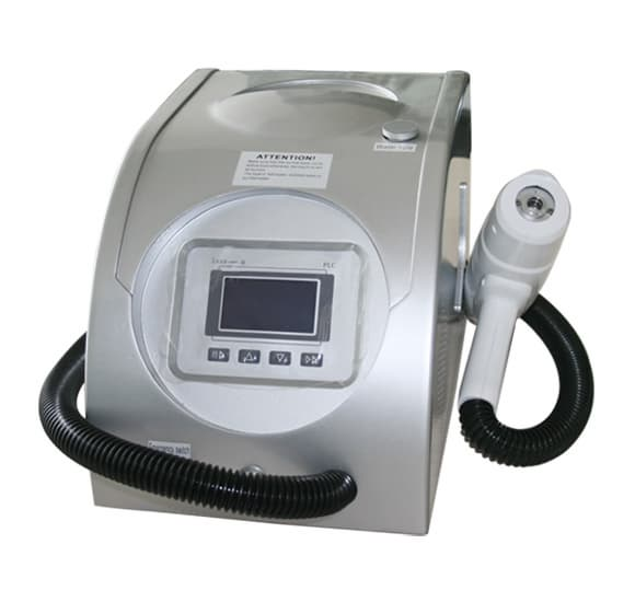 Ltd: Keyword : laser tattoo removalq,tattoo equipment,beauty machine,china