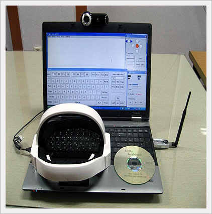 Personal Computer Access System
