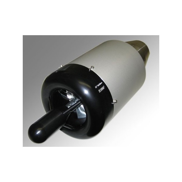 BF-Turbines B300F RC Jet Engine | tradekorea