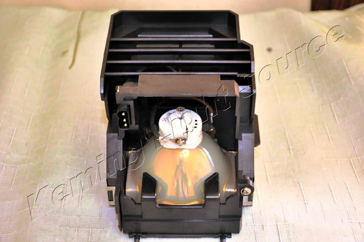LMP116 NSH330W 78-78.jpg