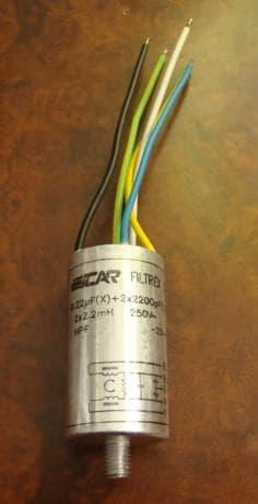 ICAR Electrolyte Capacitors 1.jpg