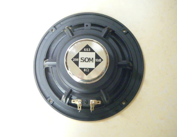 DSCF3456(FR-653 back).JPG