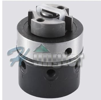 head rotor,delivery valve,diesel fuel injection parts,nozzle,diesel plunger,element