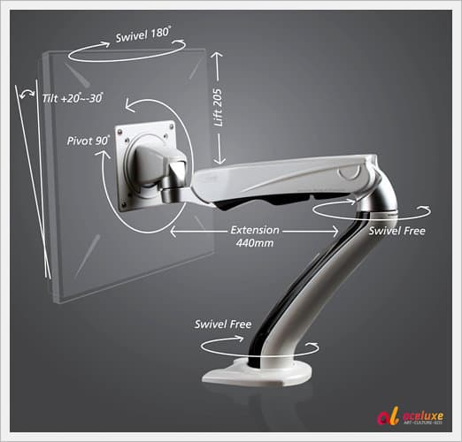 Monitor_Arm_ACELUXE_ET_ARM_S1.jpg