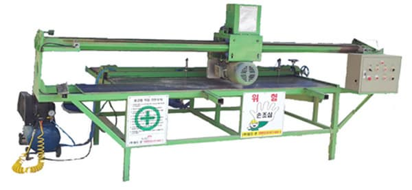 Plywood Cutting Machine ~ Plywood cutting machine products