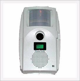 Image Camera [Home Secu. Net. Co., Ltd.]