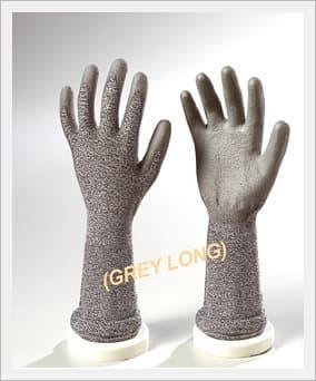 Glove (DCPGL-300)