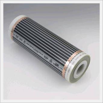 Rexva XiCA Carbon Film Heater XM205 (Heating Film)