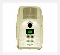 One-body Homeserver [Home Secu. Net. Co., Ltd.]
