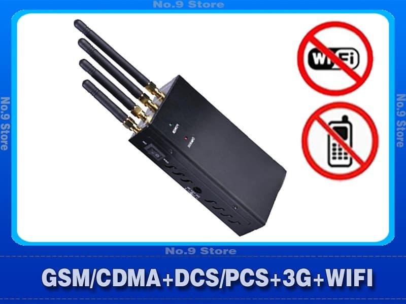 3g 4g cdma gps wifi jammer - gsm gps wifi jammer batch file