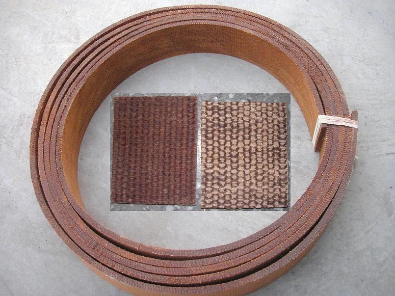 Woven Brake Lining Material : Industrial woven brake lining roll from mengzhou qunli