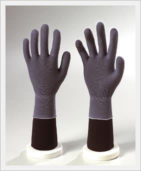 Glove (NYGG-100)