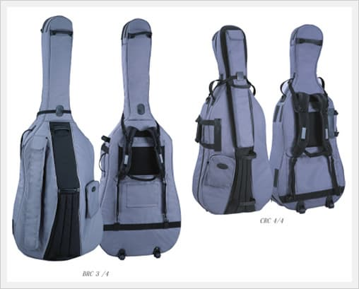 <strong>Cello</strong> Case,Bass Case