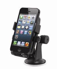 [UB KOREA]Car smartphone holder