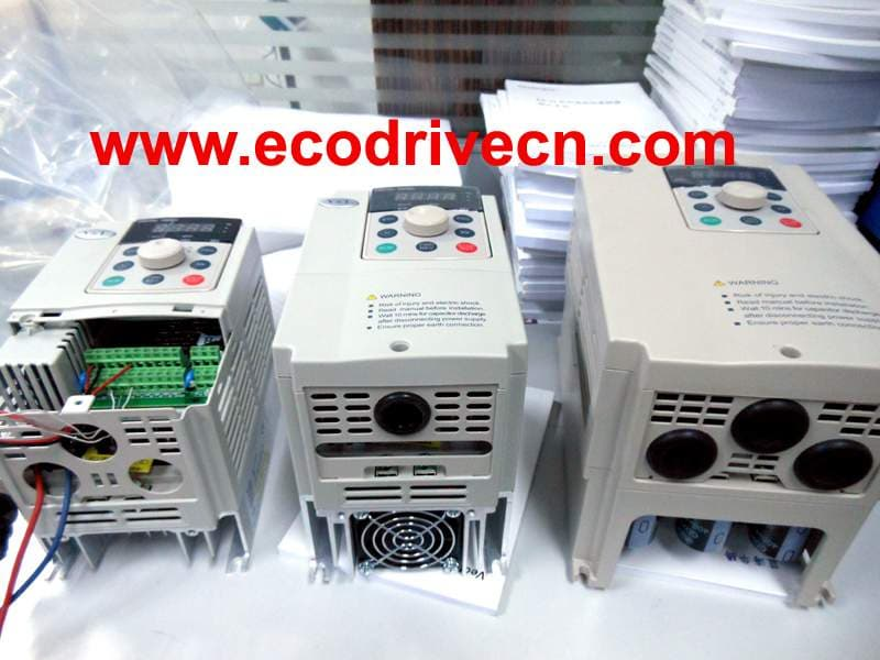 PID closed loop control frequency inverters (VSD) b2.jpg
