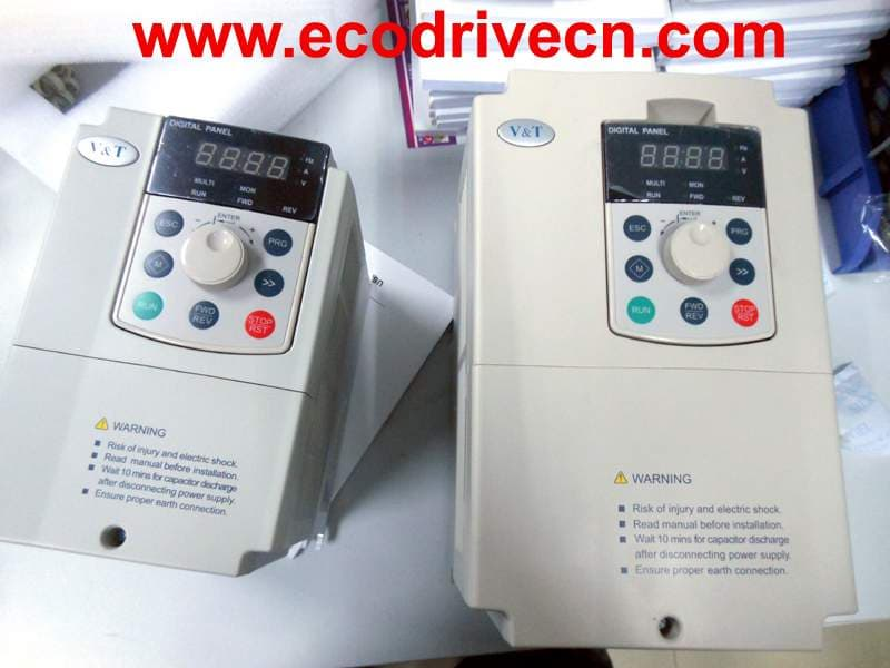 PID control VSD drives (frequency converters) b2.jpg