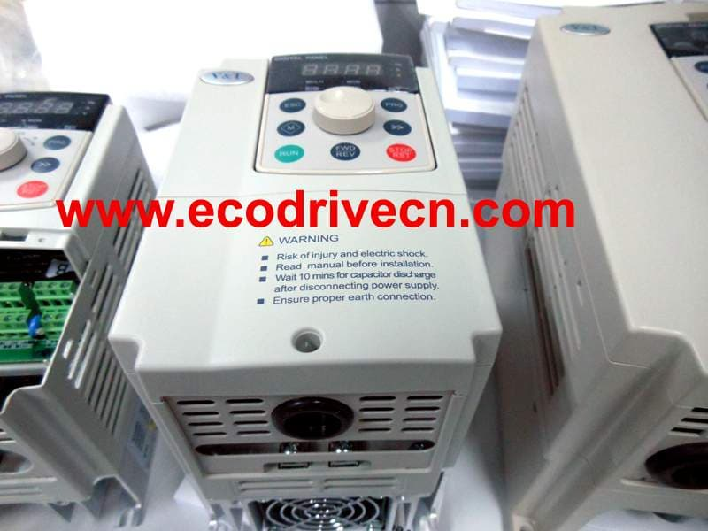 AC inverter drives (frequency converters) b2.jpg