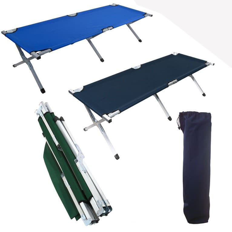 camping best matress the air bed beds totalcarelab
