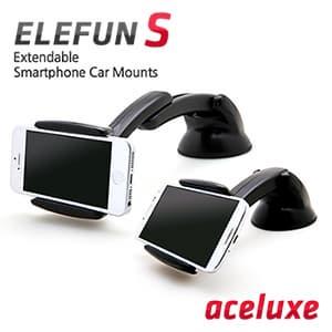 Smartphone Holder/Car Mount/universal holder
