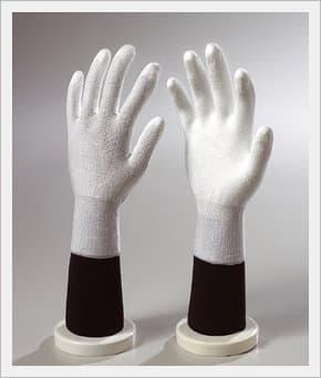 Glove (DCPW-300)