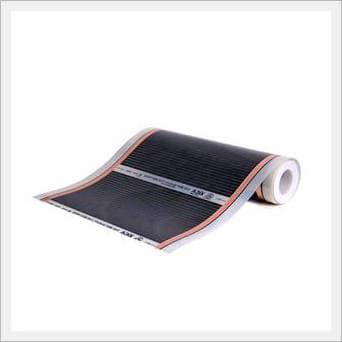 Rexva XiCA Carbon Film Heater XM305e (Sauna Heating Film)