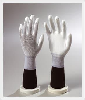 Glove (NYCL-300)