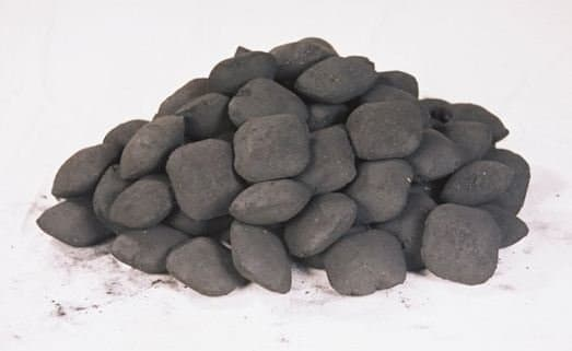 Charcoal briquettes manufacturers in