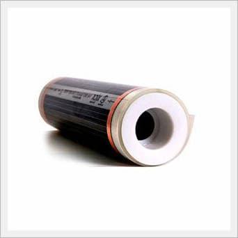 Rexva XiCA Carbon Film Heater XM208 (Heating Film)