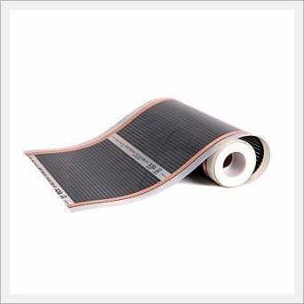 Rexva XiCA Carbon Film Heater XM308 (Heating Film)