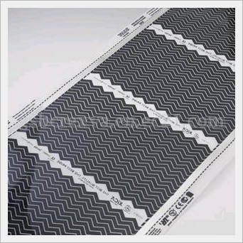 Rexva XiCA Carbon Film Heater XM505S (Heating Film)