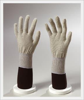 Glove (COESD-100)