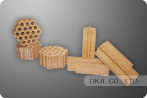 high alumina brick 3.jpg