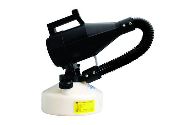 ULV sprayer  BK-2712