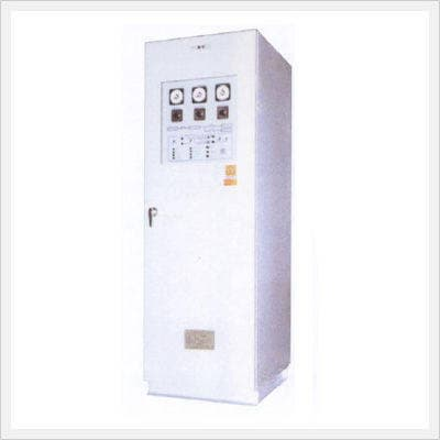 Battery Charger From Taijin Tech Co Ltd B2b Marketplace