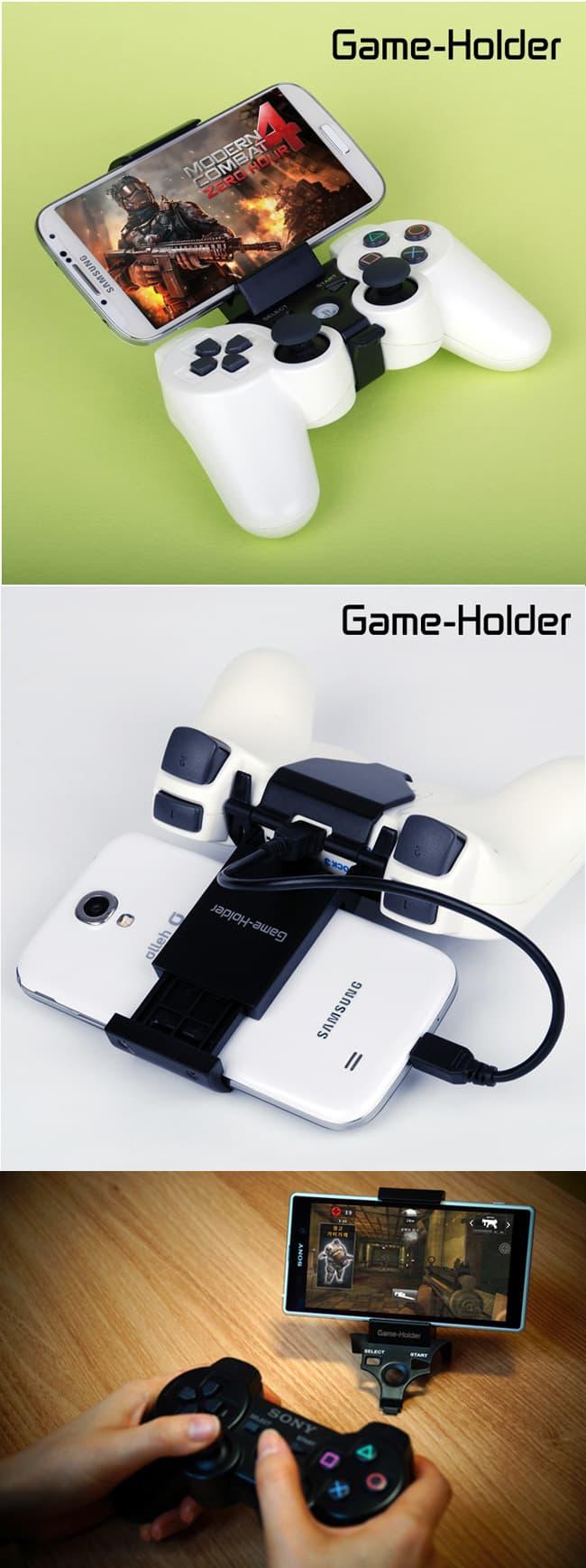Game-holder-02.jpg