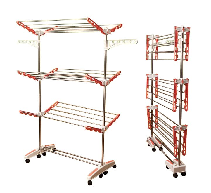 TAEILCO-Drying-Rack-3LS-2.jpg