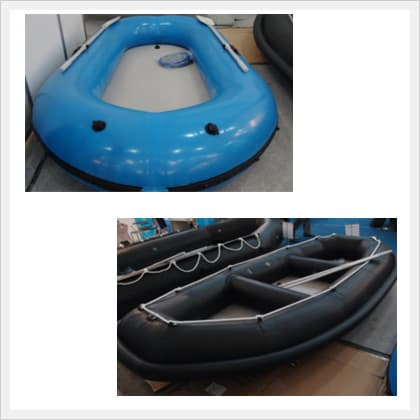 Life Raft Life Raft Products Life Raft Suppliers And