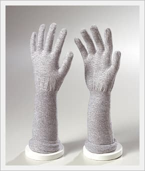 Glove (DCPGGL-100)