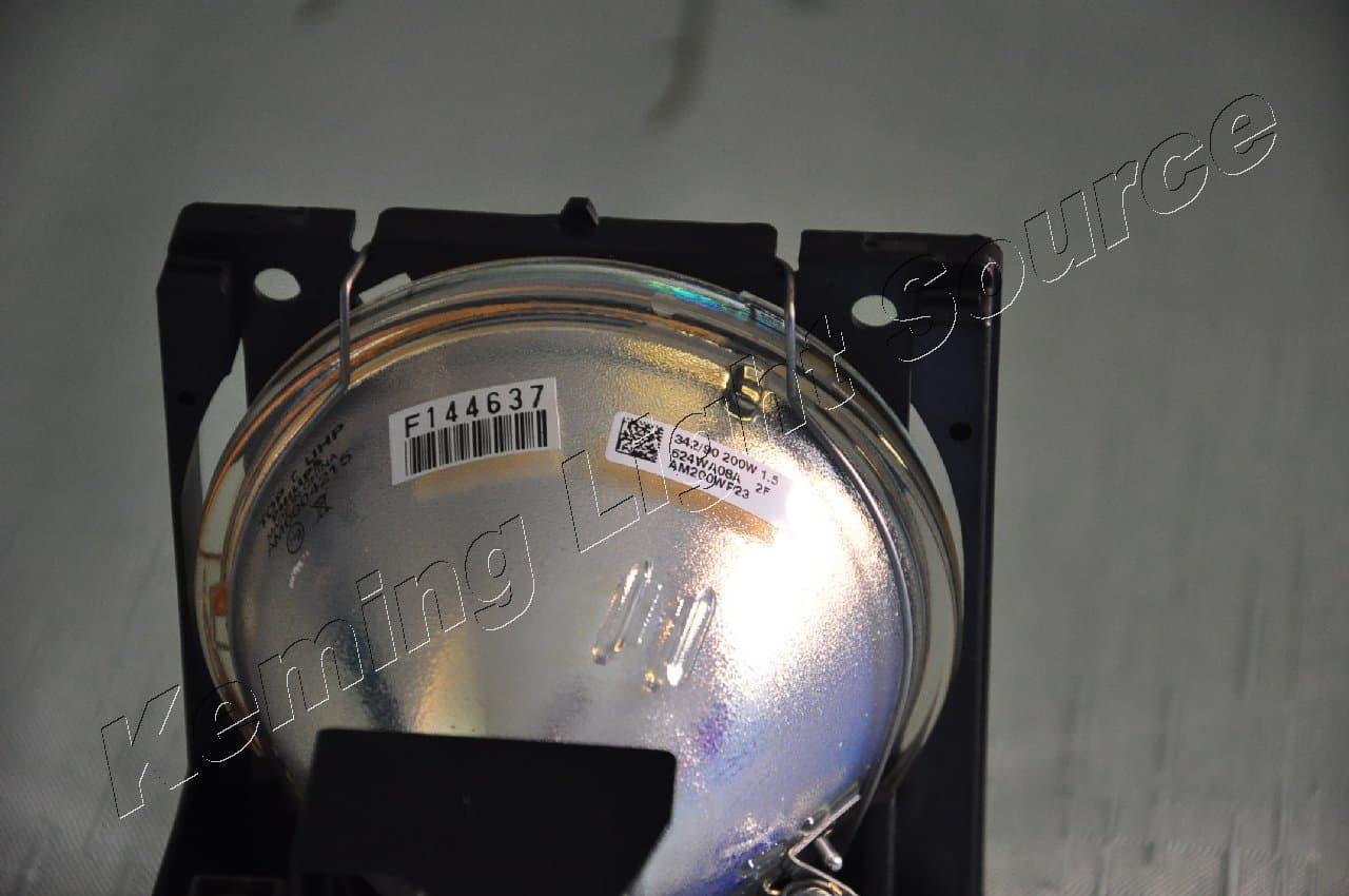 LMP24 200W 1.5 P23 (1).jpg