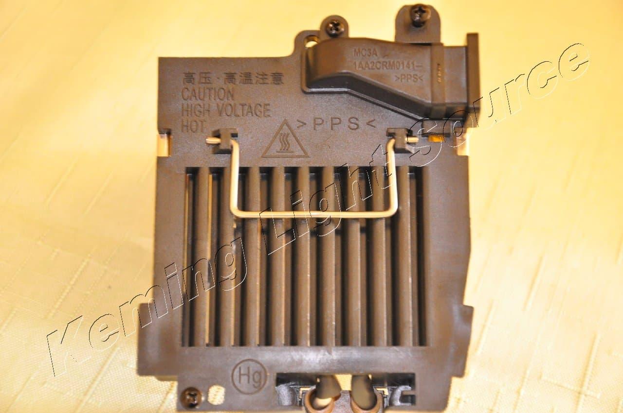 LMP59 VIP250W 1.3 P22.5 78-78 (1).jpg