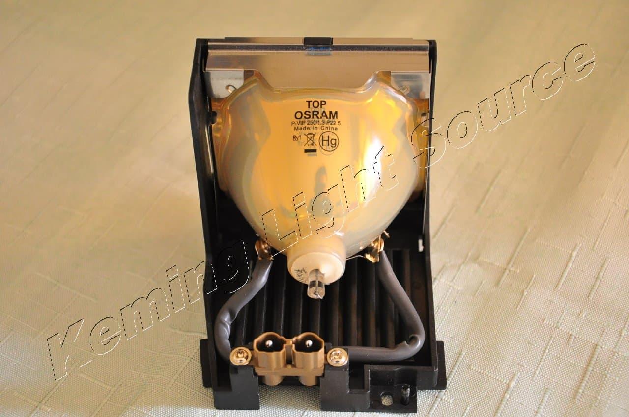 LMP59 VIP250W 1.3 P22.5 78-78 (2).jpg