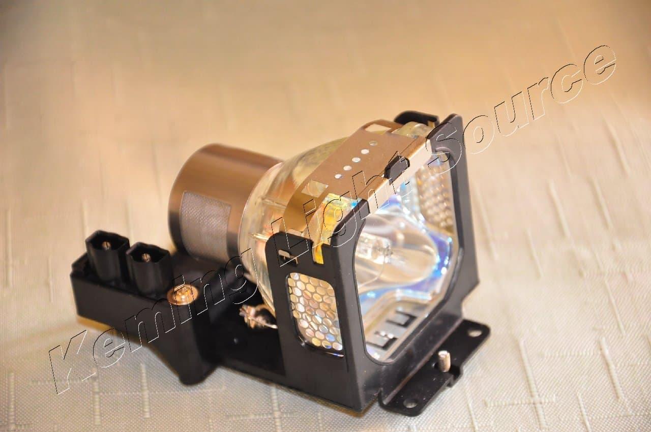 LMP79 200W (2).jpg