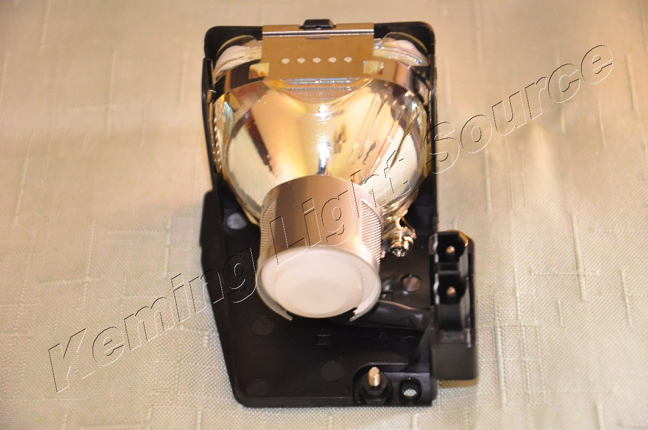LMP79 200W (3).jpg
