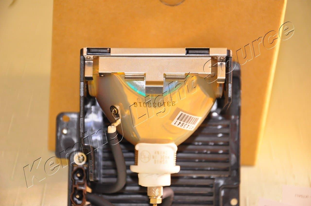 LMP81 NSH 300W (2).jpg