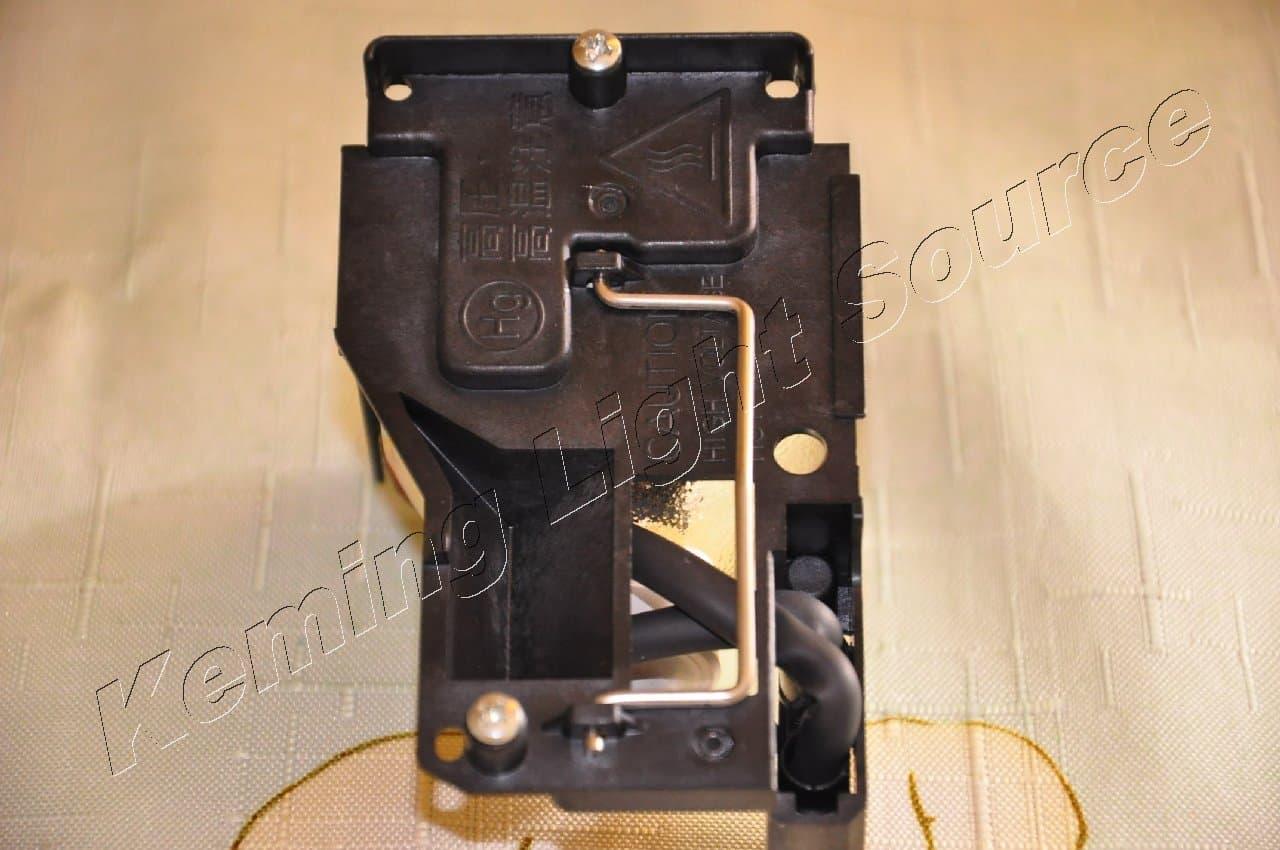 LMP86 HS130W AR10-6 50-50.jpg