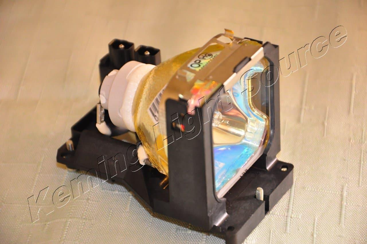 LMP86 HS130W AR10-6 50-50 (2).jpg