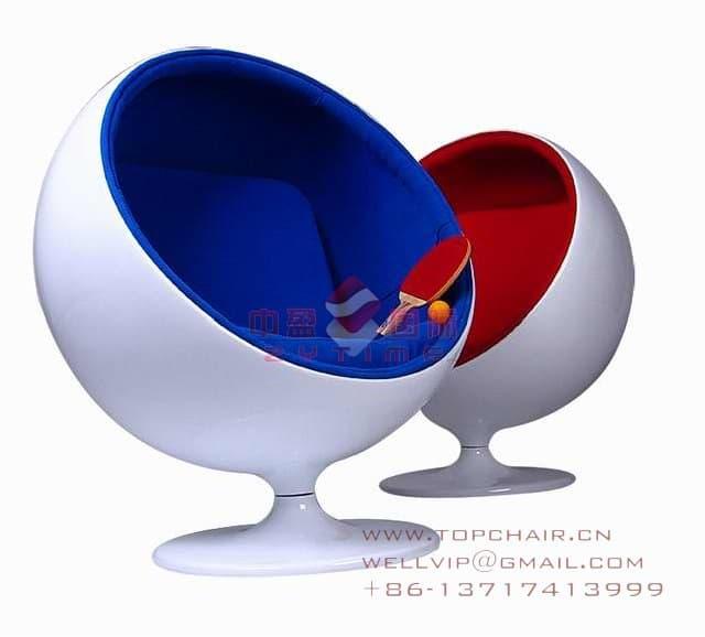 Product Thumnail Image  sc 1 st  tradeKorea & Home Lights u0026 ConstructionHome FurnitureLiving Room Furniture ...